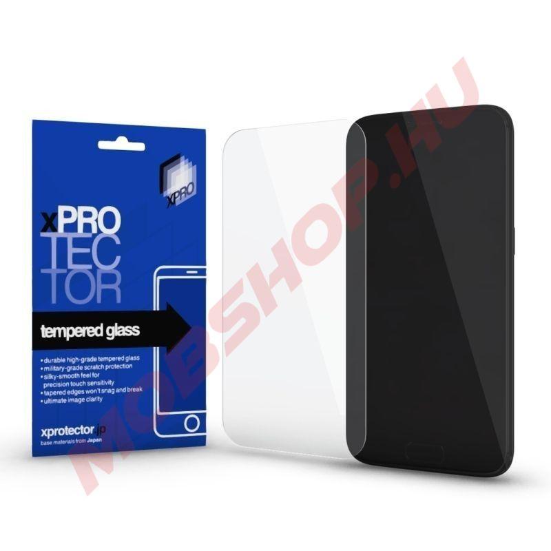 iPhone 7 / 8 / SE 2 XPROTECTOR kijelzővédő üvegfólia - mobshop.hu