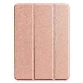 "Apple iPad Pro 12.9"" 2020 / 2021 tablet tok, Rose Gold - mobshop.hu"