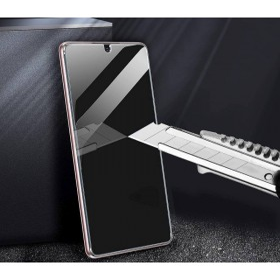 Samsung Galaxy A22 4G (LTE) Lito 0.33mm 9H Üvegfólia 2,5D - mobshop.hu